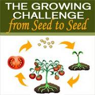Growers Challenge