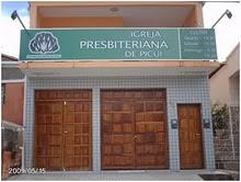 IPB Picuí