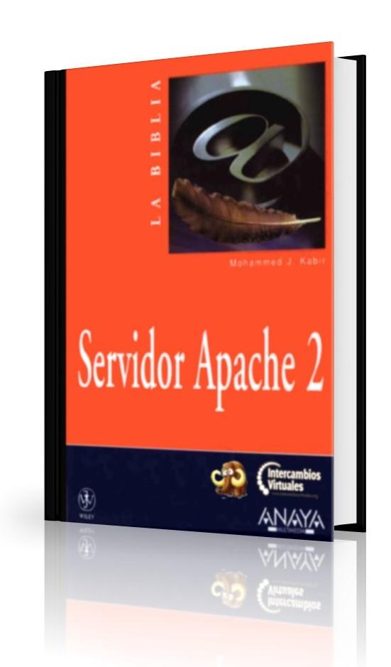 java manuales:
