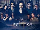 poster de la peli eclipse