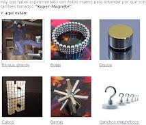 supermagnete