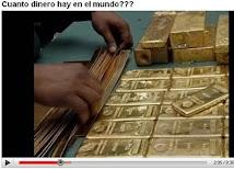 Cuanto    dinero hay en el mundo??? MundoDesconocido.com