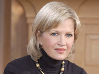 I Had Heard Over The Years That We Dunagans Are Related To Diane Sawyer Of Abc Cbs  20 Co Anchor Good Morning Americagma Fame