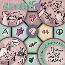 ADOBO #5