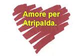 Amore per Atripalda.