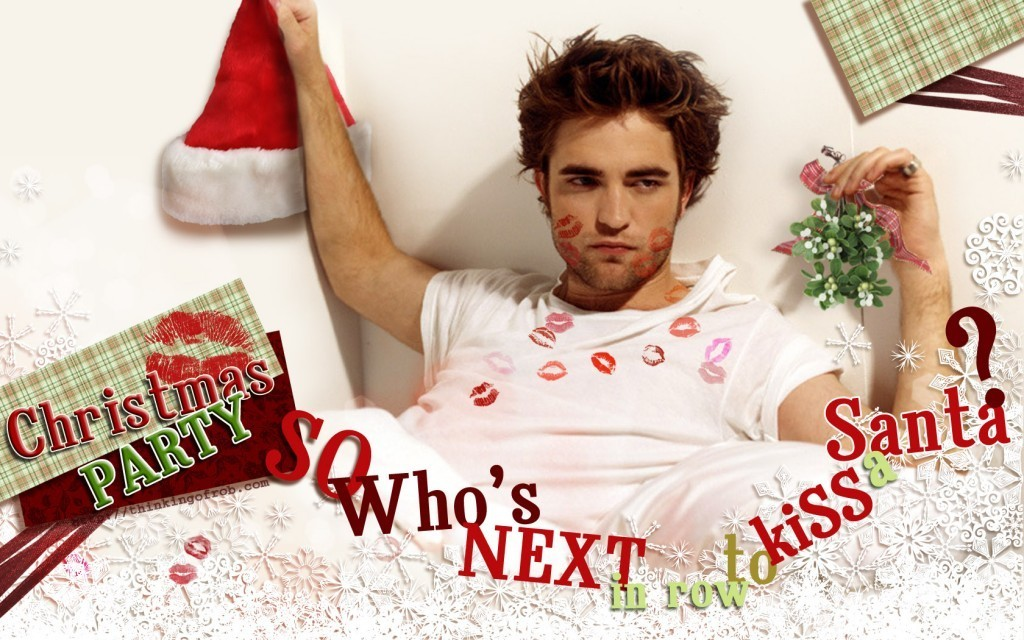 [-Rob-Xmas-Wallpaper-twilight-series-9458659-1024-640.jpg]