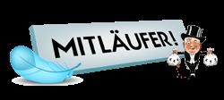 BundesREGIERUNGonline