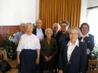GRUPOS ADVENTISTAS DO 7º DIA