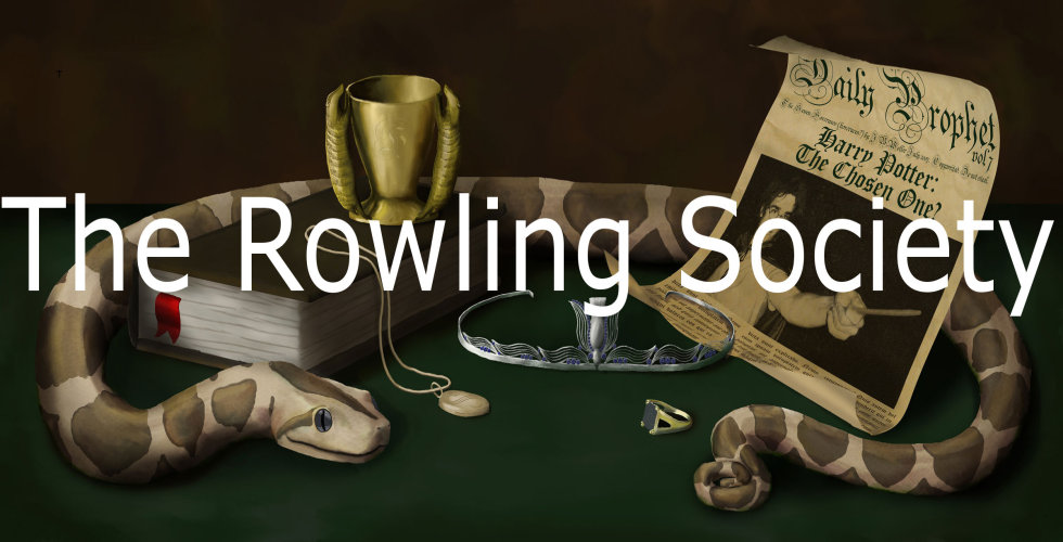 The Rowling Society