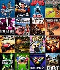 Java games 2010