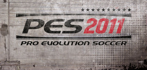 Pes 2011'den İsteklerimiz PES2011