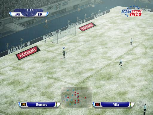 Pes 2010 - Konami Stadium Turf (Çim Yaması) + Karlı çim - Sayfa 4 3