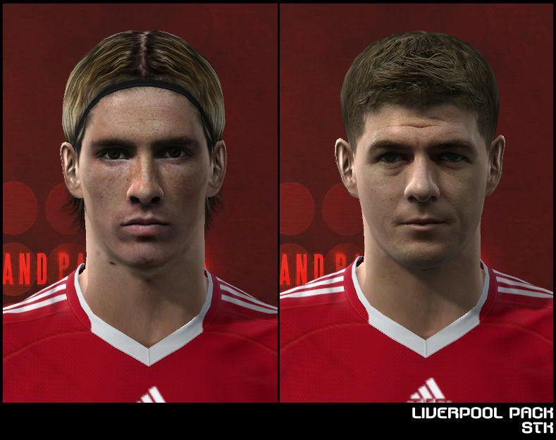 Gerrard & Torres Faceleri Preview