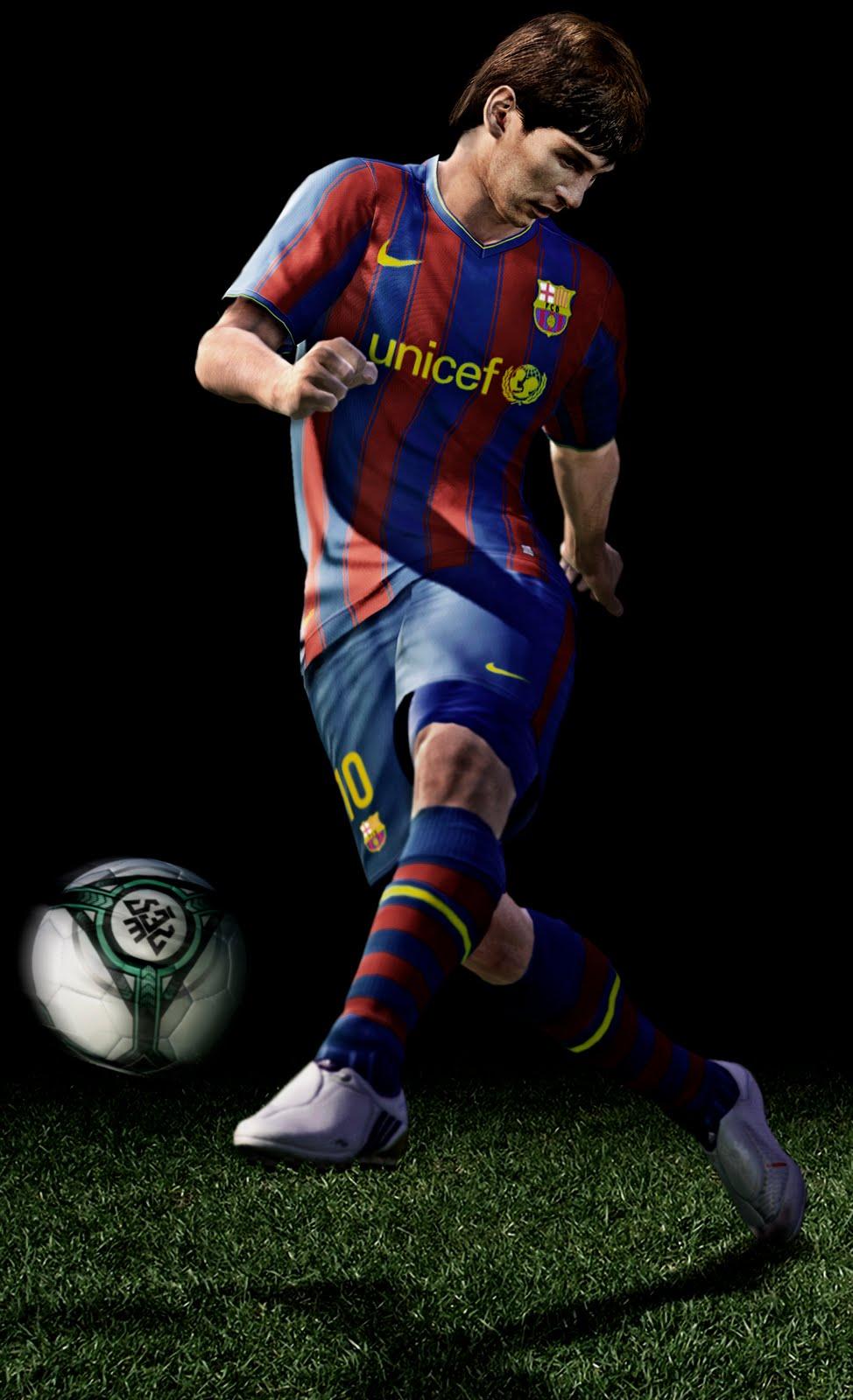 Lionel1817