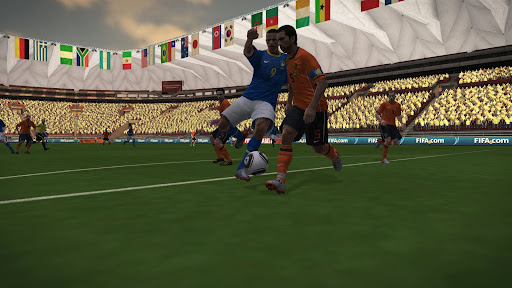 [MF]PES 2010+Patch 3.4+Patch FIFA World Cup 1.0-1.3 1