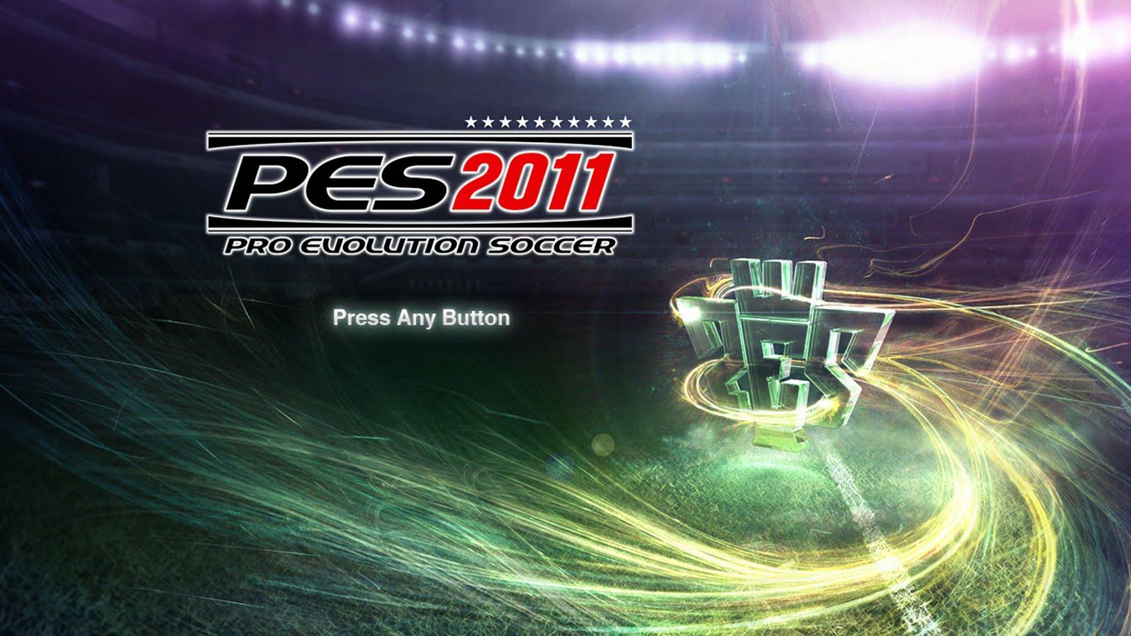 Pes 2011 Yeni Ekran Görüntüleri (05.08.2010) Prev_1_pes2011-title