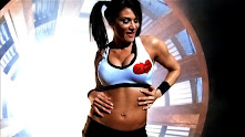 ESPECIAL VIDEOSHOT TNA KNOCKOUTS