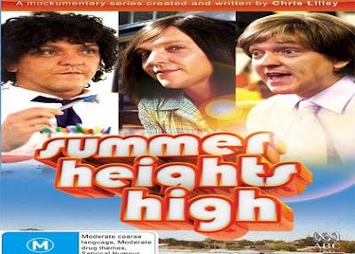 Summer Heights High 02