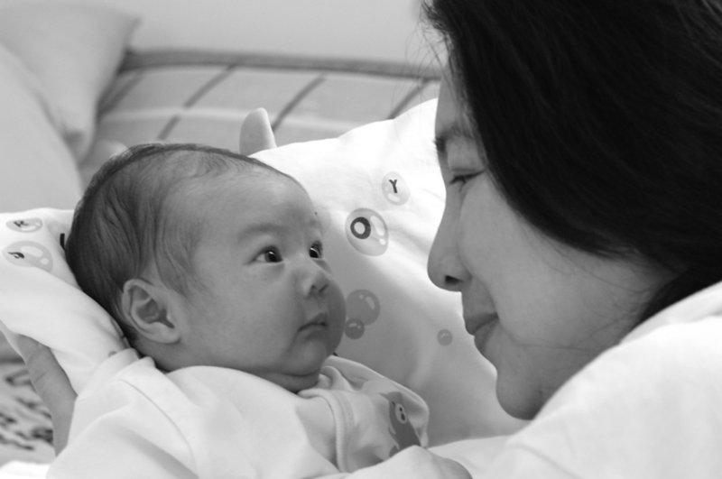 [Mama+&+Daughter.jpg]