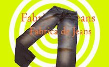Fabrica de Jeans*