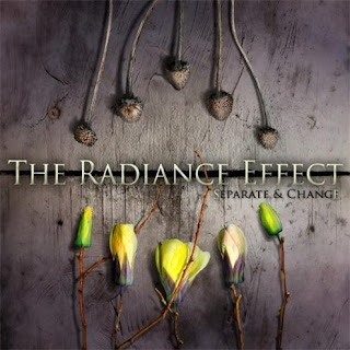 The Radiance Effect