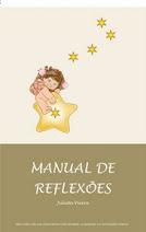 MANUAL DE REFLEXÔES