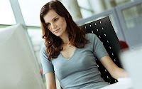 леди онлайн курс интернет бизнес для женщин