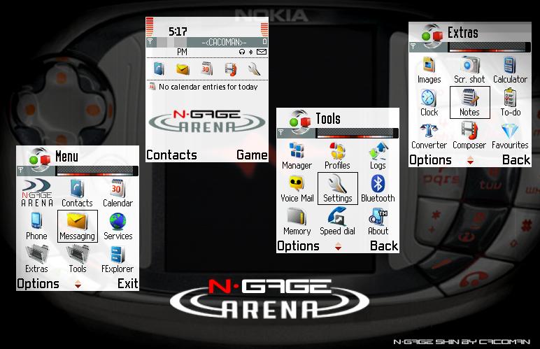 Image Result For Download Firmware Nokia N Gage Qd Bi 2