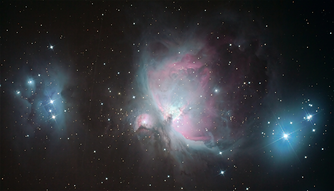 atomic nebula award - photo #8