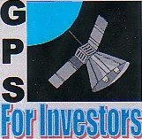 Robert Brusca's GPS for Investors