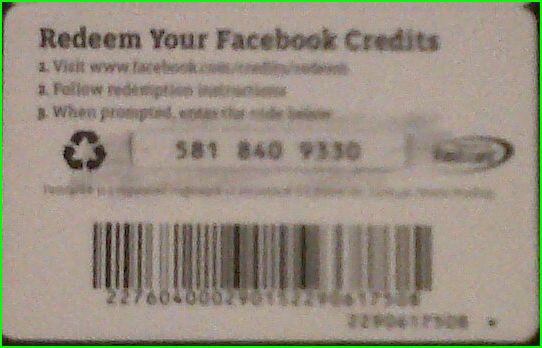 cards pin number http cheatshacksfreedownload com ultimate game card ...