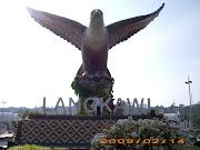 Pakej Di Langkawi