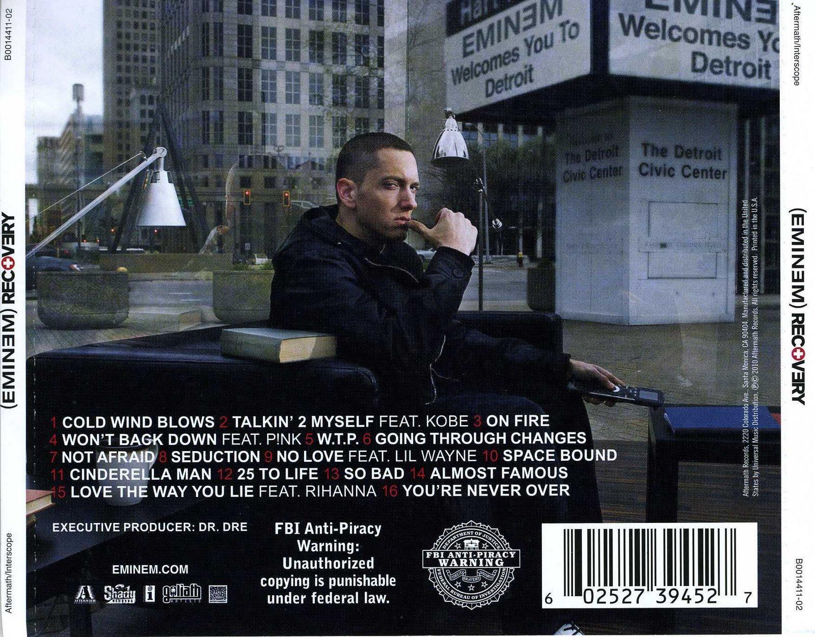 george music video blog album cover analysis