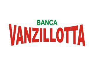 Banca Vanzillotta