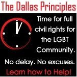 Dallas Principles