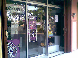 Funny Boutique Yogyakarta