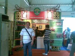 BPPMD Kota Samarinda