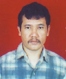 Pendiri AJS