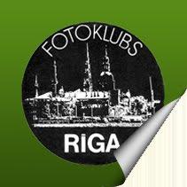 Fotoklubs Rīga
