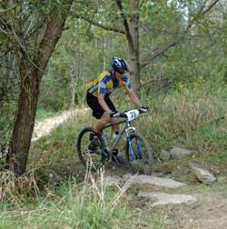 Century Cycles Blog 5 Tips Mountain Biking