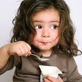 Alimentate Sanamente
