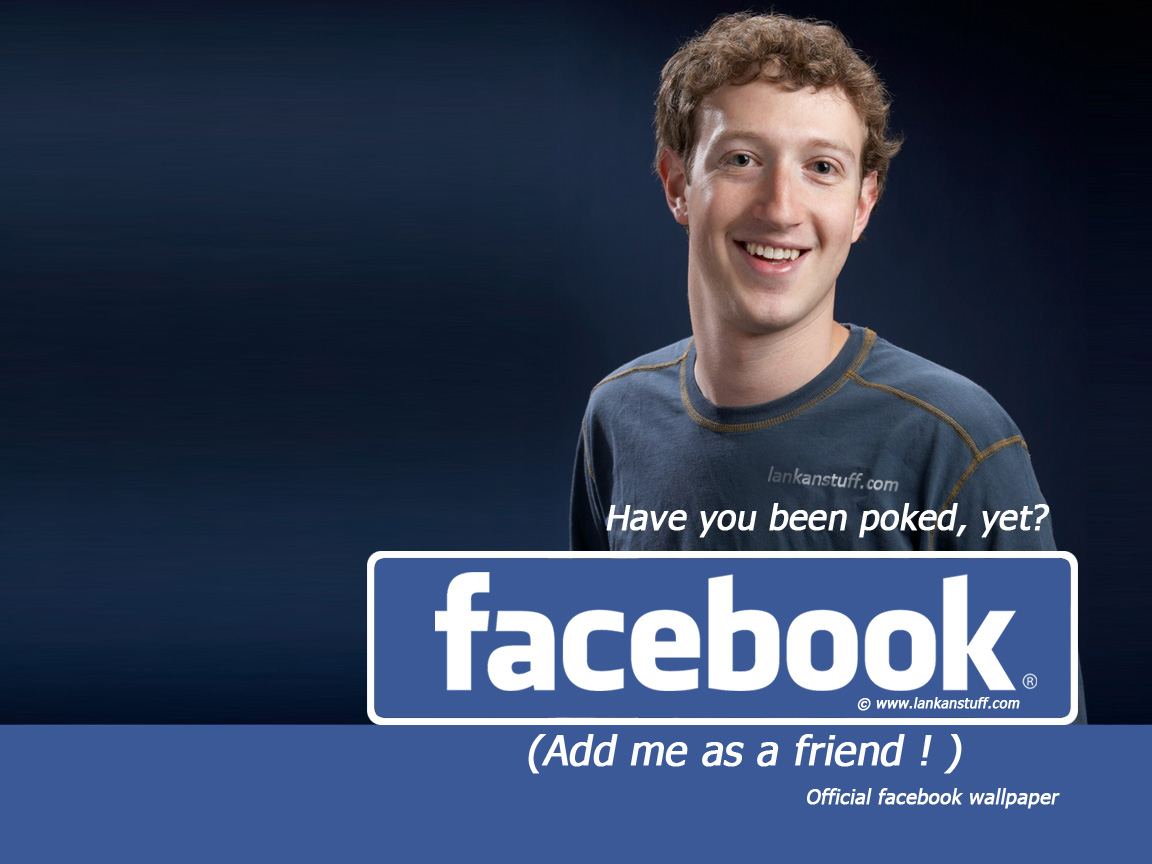 http://3.bp.blogspot.com/_DkvGmUDIeww/TSJN1z0BlAI/AAAAAAAACLw/VSqq0NCqZz0/s1600/official-facebook-wallpaper.jpg