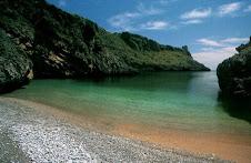 Parco nazionale del Cilento: