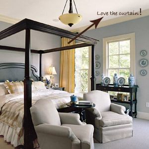 that lovely shop gorgeous master bedrooms and great