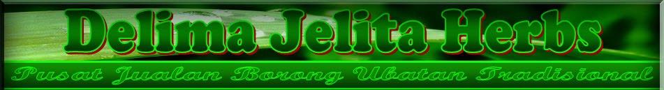 Delima Jelita Herbs