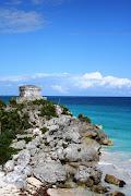 Imagenes de las mejores Playas de México cozumel peir