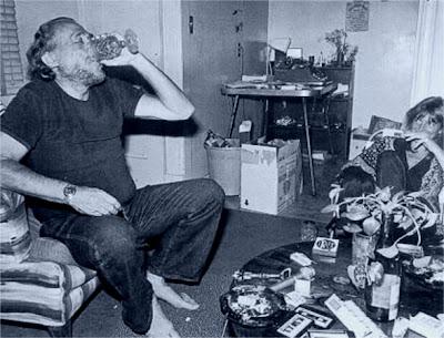 O Ba 250 Do Edu Charles Bukowski Deliciosamente Sujo border=
