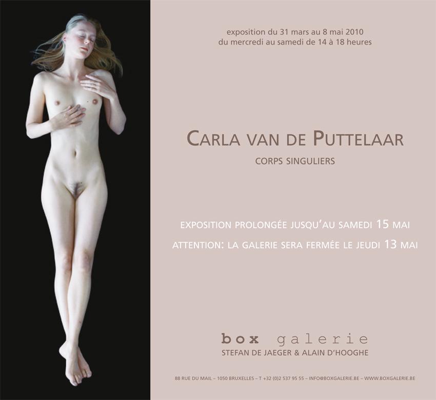 b9c30238ad biloko  Carla Van de Puttelaar   prolongation