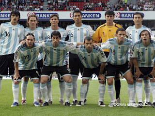 [Argentina+Greece+national+football+team+3.jpg]