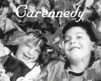 Carennedy